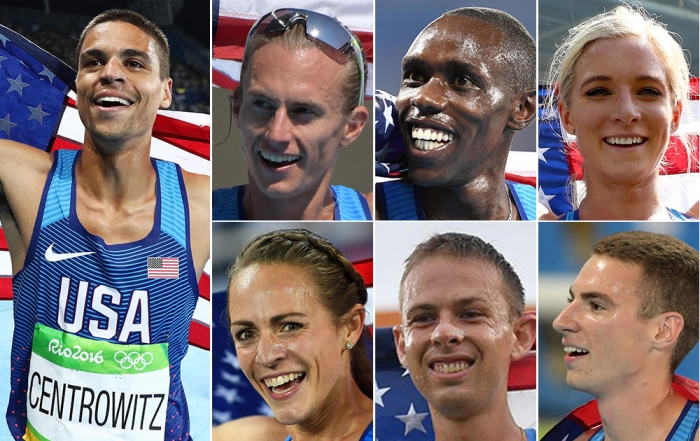 us-olympic-medalists2